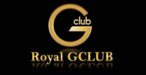royal gclub